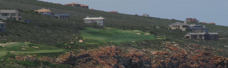 Golfreise